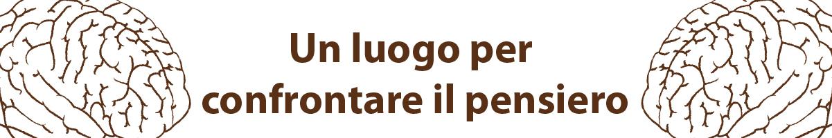 SOSTIENICI PRIVATI -03