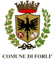 Biblioteca Comunale Forlì
