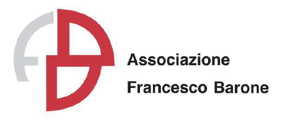 Associazione Francesco Barone
