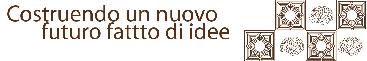 SOSTIENICI PRIVATI -02