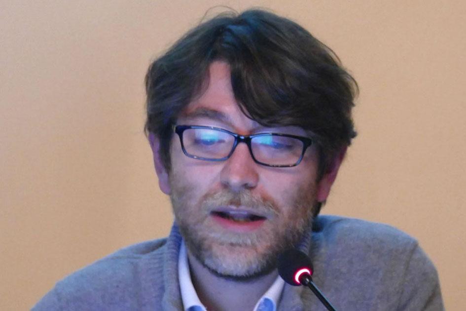 02 Massimiliano Fantini Rinnova (ph Carlo Rondoni)