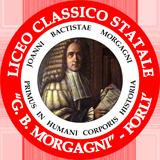 Liceo Classico Morgagni