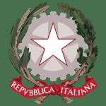 Ufficio Scolastico Ambito Forlì-Cesena