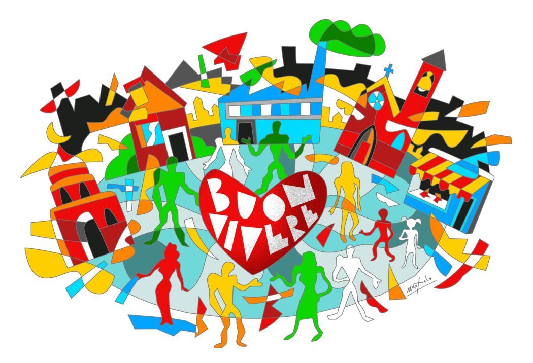 siti di incontri di sicurezza sociale incontri bandiere rosse per ragazzi