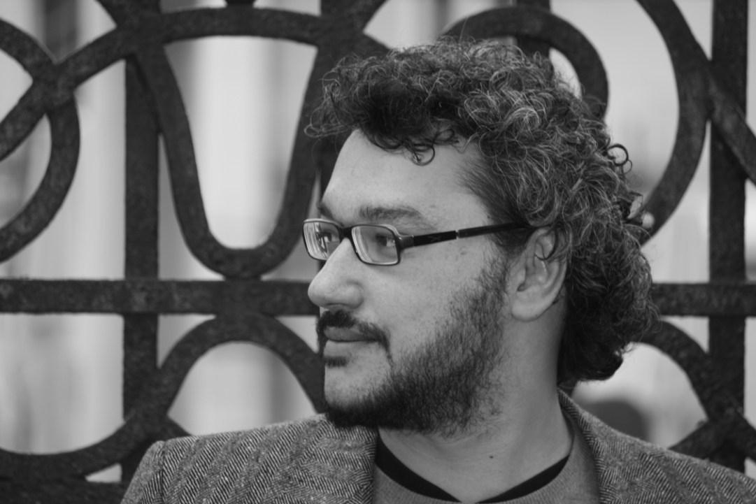 Massimo Gezzi (foto di Silvestar-Vrljić)